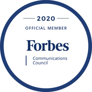 2020 Official Member Forbes