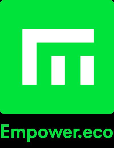 Empower.eco